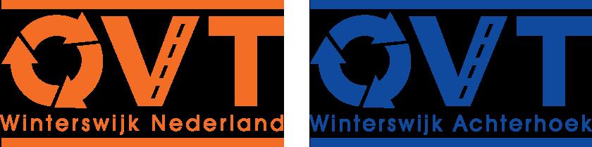 OVT Winterswijk